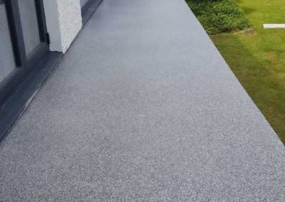 after-resin-patio-Glasgow